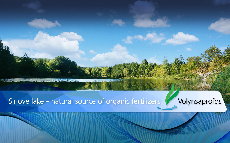 3-Sinove-lake-natural-source-of-organic-fertilizers