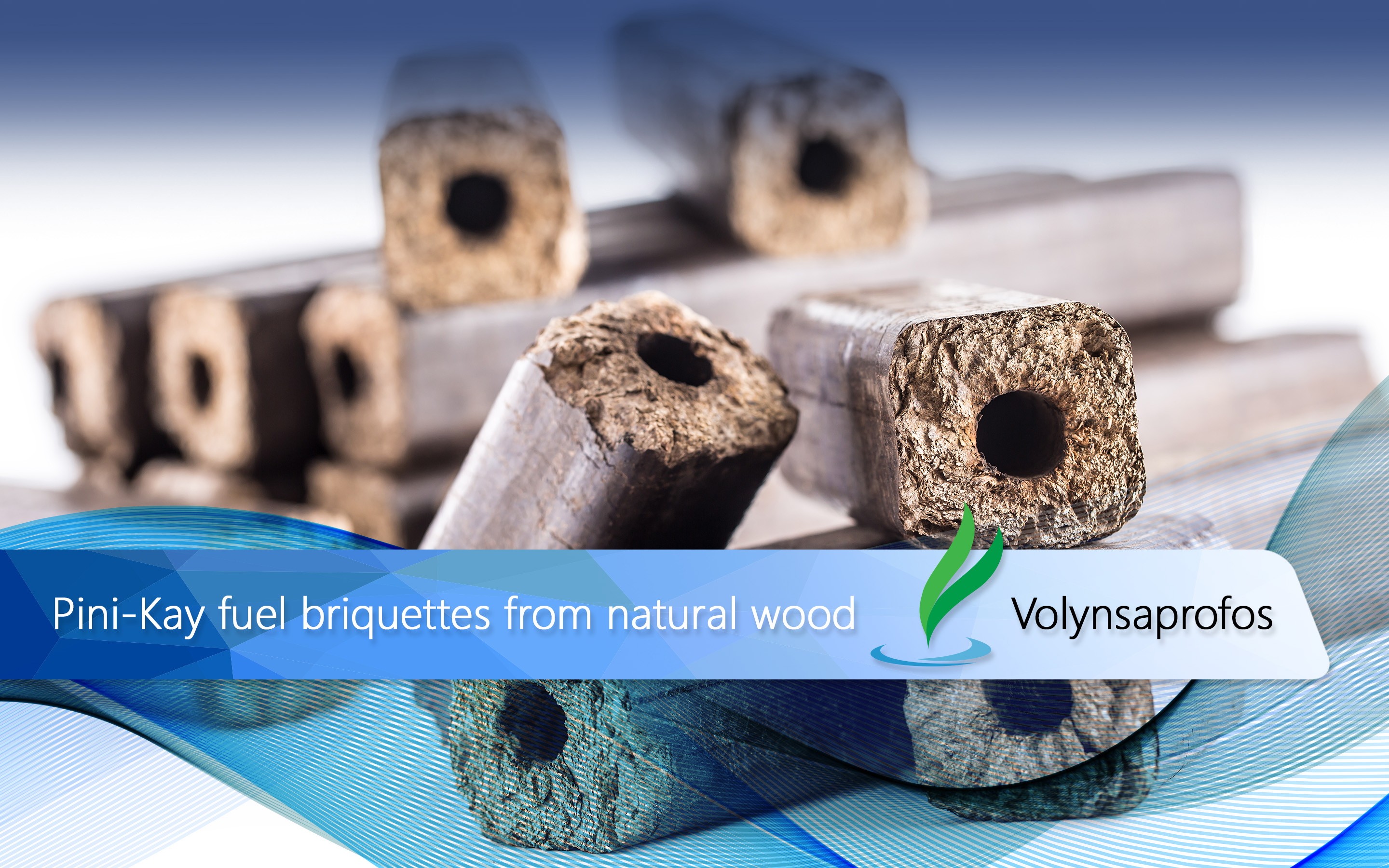 5-Pini-Kay-fuel-briquettes-from-natural-wood
